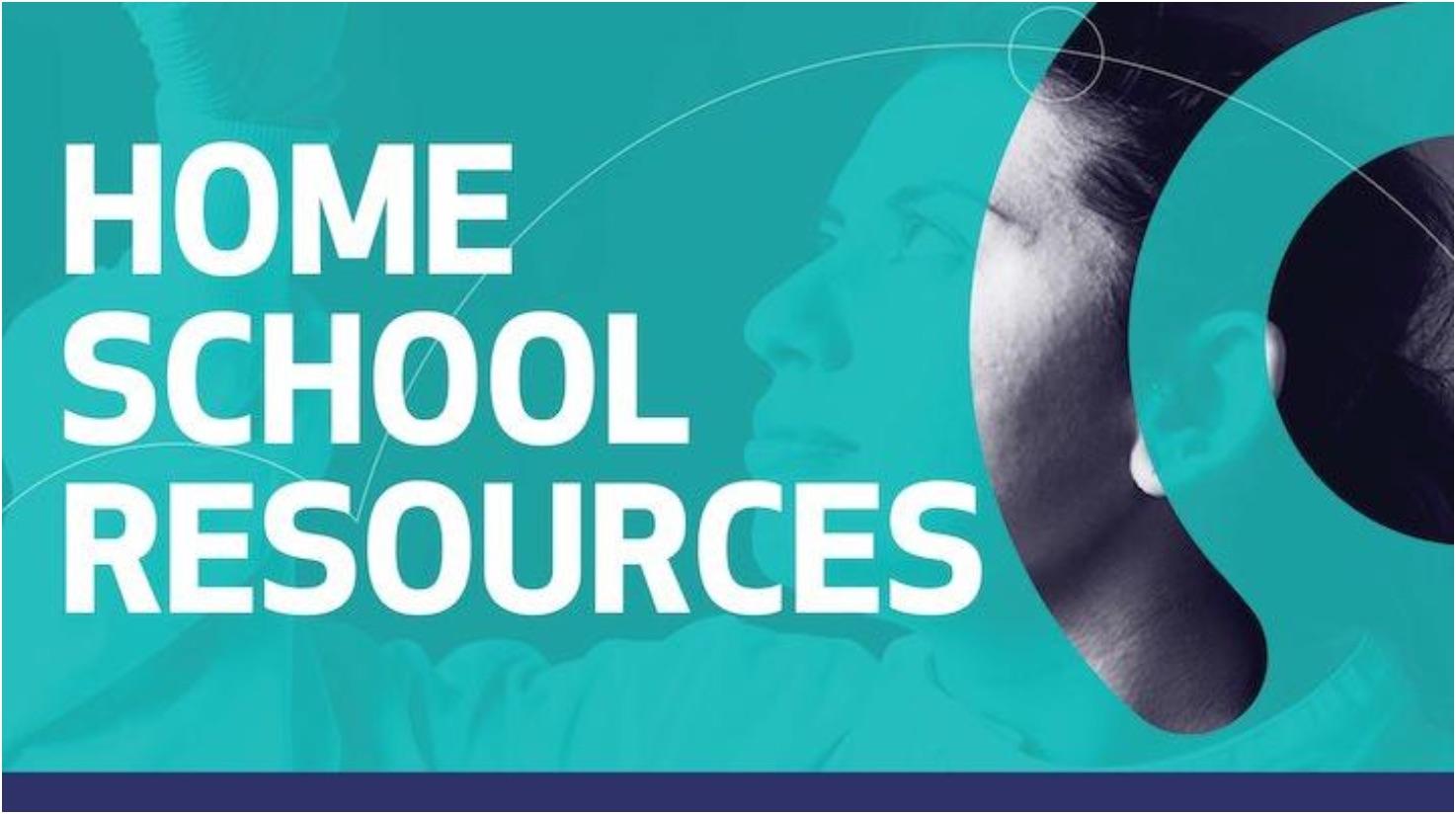 CÚRAM Offers Online Teaching Support in STEM for Primary Teachers